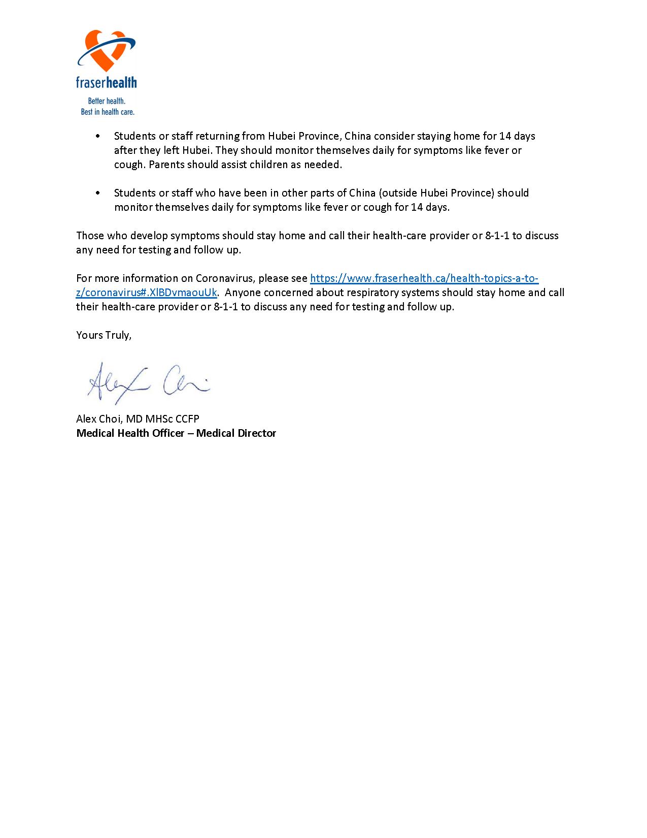 Novel Coronavirus Update - F. East_21Feb2020_Page_2.png