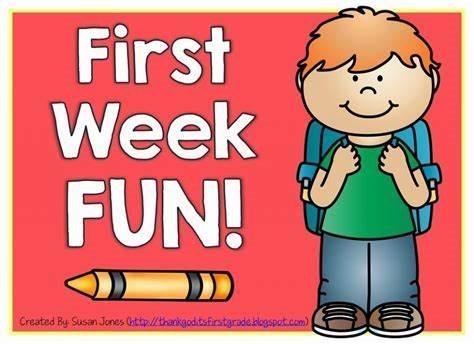First Week.jpg