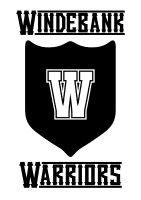 Windebank Elementary logo